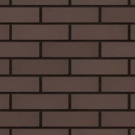 Клінкерна фасадна плитка King Klinker 03 Natural Brown 240x71x10