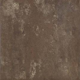 Клінкерна базова плитка Paradyz Ilario Brown 300x300x11