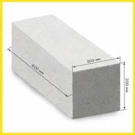 Купить куба блоков для гаража купить гараж бокс новый